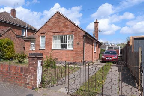 2 bedroom detached house for sale - Kingsway North, Braunstone