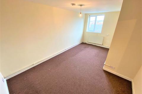 2 bedroom flat for sale - Pershore Road, Stirchley, Birmingham