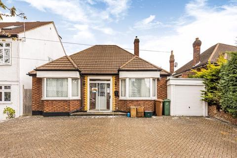 2 bedroom detached house for sale - Aldwick Road, Beddington
