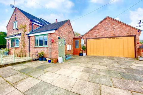 3 bedroom house for sale - Dales Green, Staffordshire