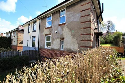 2 bedroom semi-detached house to rent - Lindsay Avenue, Parson Cross