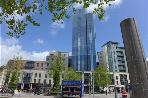 1 bedroom apartment for sale - Broad Quay, City Centre