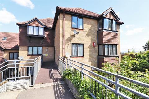 2 bedroom ground floor flat for sale - Hattersfield Close, Belvedere