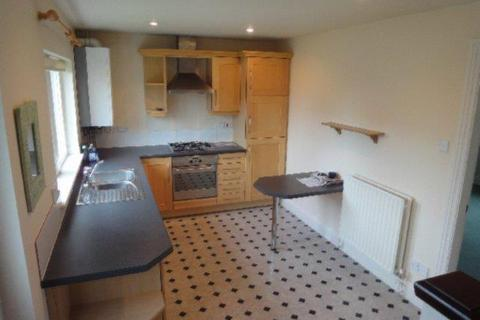 2 bedroom cottage to rent - 6 Glebe Court Glebe Avenue Off Station Road Great Longstone Bakewell
