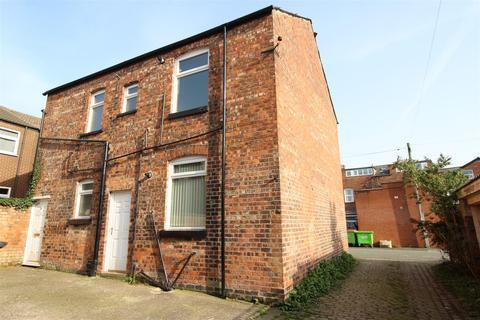 2 bedroom apartment to rent - Marton Street, Swinley, Wigan, WN1 2AU