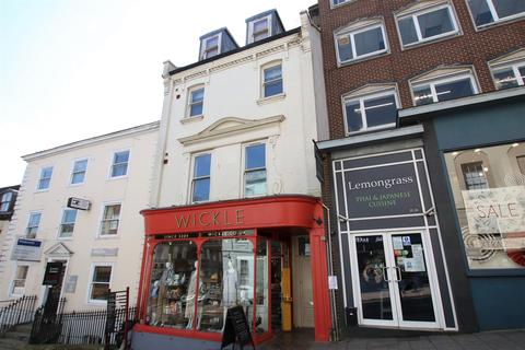 2 bedroom flat to rent - 24 High Street, Lewes