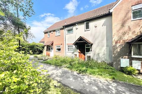2 bedroom terraced house to rent - Forest Drive, Brentry, Bristol