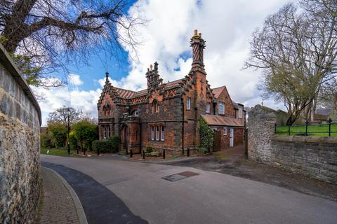 5 bedroom detached house for sale - Church Lane, Whitburn, Sunderland