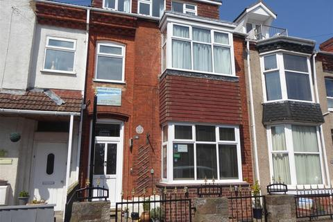 Guest house for sale - The Jedborough Guest House , 26 Albert Road, Cleethorpes, DN35 8LX