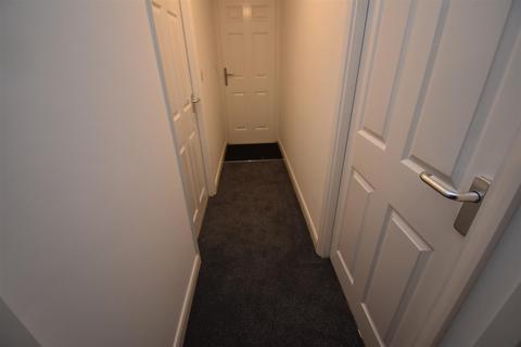 1 bedroom detached bungalow to rent - Ellesmere Street, Leigh, WN7 4LQ