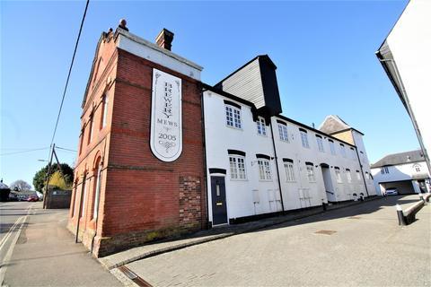 2 bedroom flat for sale - Brewery Mews, Hurstpierpoint.