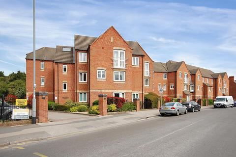 1 bedroom apartment for sale - Rectory Road, West Bridgford, Nottingham