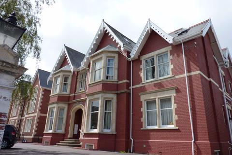 1 bedroom flat to rent - Christchurch GL50 3RJ