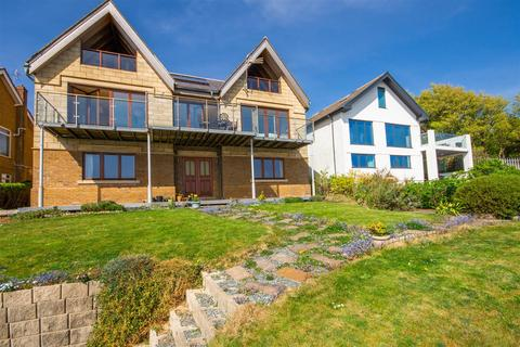 7 bedroom detached house for sale - Michaels Field, Mumbles, Swansea