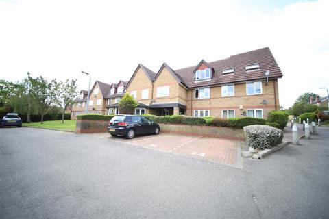 1 bedroom flat for sale - Botany Close, Barnet