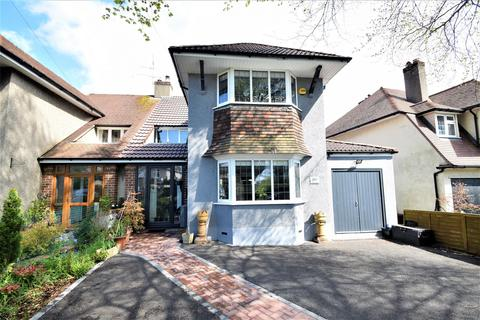 4 bedroom house for sale - Canford Lane, Westbury on Trym