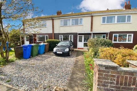 3 bedroom house for sale - Stanley Avenue, Hornsea