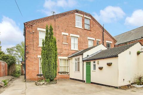 1 bedroom flat for sale - Villa Road, Mapperley Park, Nottinghamshire, NG3 4GG