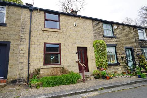 2 bedroom cottage for sale - Blackburn Road, Egerton, Bolton