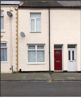 2 bedroom house to rent - 2 Bed house to rent  Zetland Street, Darlington