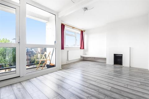 3 bedroom maisonette for sale - Kingston Road, New Malden