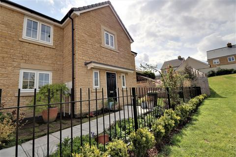 4 bedroom detached house for sale - Copenacre Way, Corsham