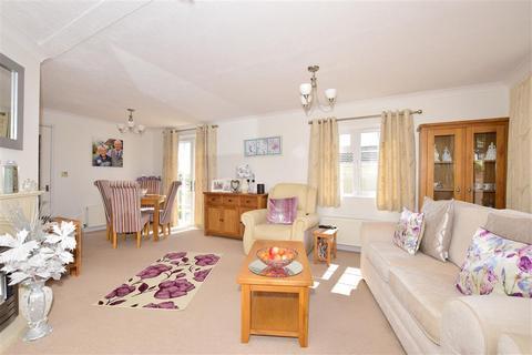 2 bedroom park home for sale - Warden Road, Eastchurch, Sheerness, Kent