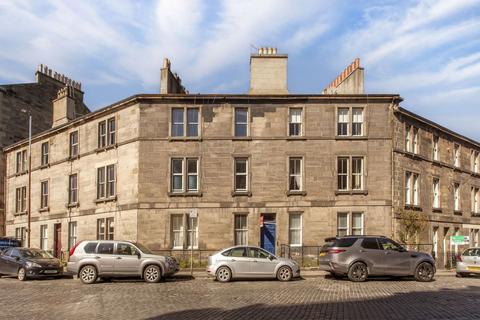1 bedroom flat for sale - 27 (2F2) Eyre Place, Edinburgh EH3 5EX