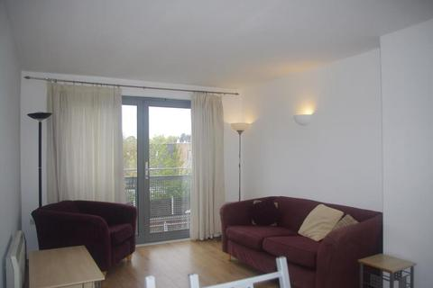 1 bedroom flat to rent - *BANK HOLIDAY WEEK SPECIAL OFFER OF 2 WEEKS RENT FREE INCENTIVE*Smart One Bedroom Flat | To Let | Deals Gateway | SE13