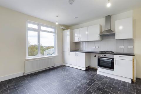 2 bedroom flat to rent - High Street , Swanley , Kent