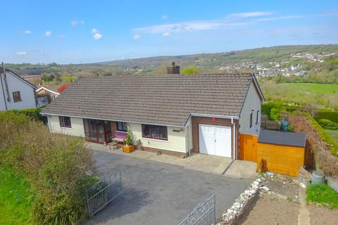 3 bedroom detached bungalow for sale - Penlon Road, Newcastle Emlyn