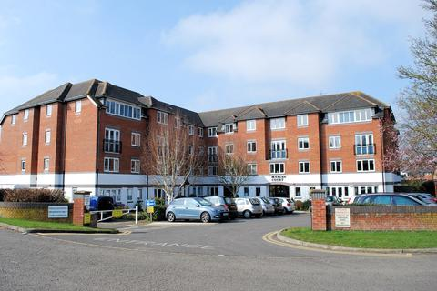 1 bedroom retirement property for sale - Bedford Road, Hitchin, SG5