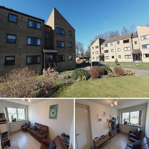 2 bedroom flat to rent - Clark Place, Trinity, Edinburgh, EH5