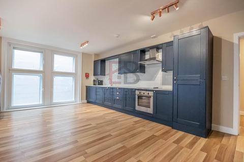 2 bedroom apartment to rent - City Apartment, Newcastle Upon Tyne