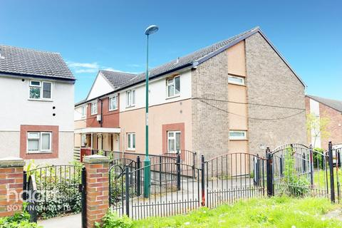 2 bedroom apartment for sale - Rushworth Close, St Anns