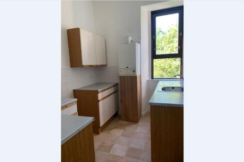 2 bedroom flat to rent - Perth Road, West End, Dundee, DD2