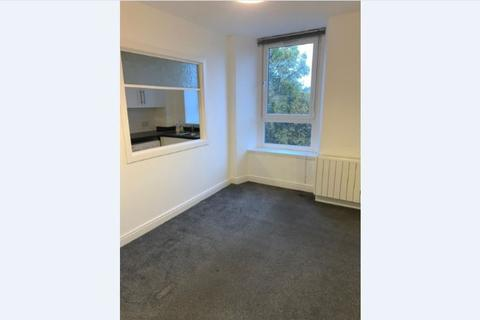 1 bedroom flat to rent - Polepark Road, Dudhope, Dundee, DD1