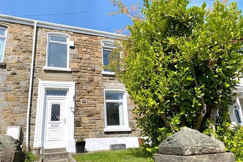 3 bedroom terraced house for sale - Clydach Road, Ynysforgan, Swansea. SA6 6QW