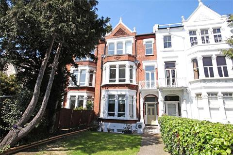 2 bedroom apartment for sale - Clapham Common Northside, London, SW4