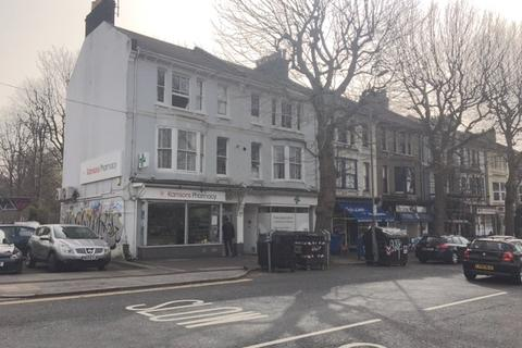 2 bedroom apartment to rent - Beaconsfield Road, Brighton BN1