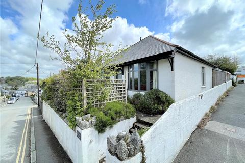 4 bedroom bungalow for sale - Wadebridge