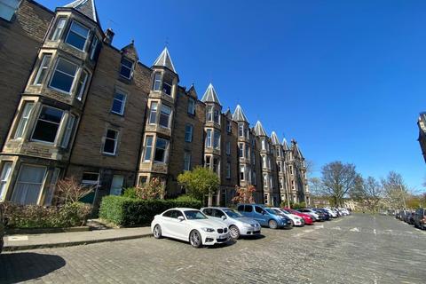 3 bedroom flat to rent - Marchmont Street, Marchmont, Edinburgh, EH9