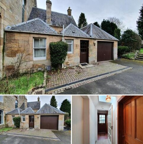 3 bedroom character property to rent - South Road, Cupar KY15