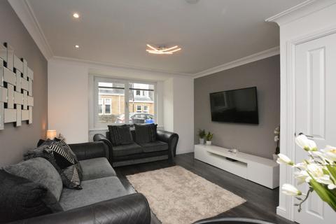 2 bedroom terraced house for sale - Rowan Court , Bannockburn, Stirling, FK7 8HT