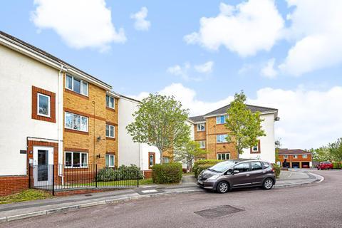 2 bedroom flat for sale - Thatcham,  West Berkshire,  RG19