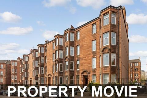 1 bedroom flat for sale - 2/2 6 Garrioch Crescent, North Kelvinside, Glasgow, G20 8RR