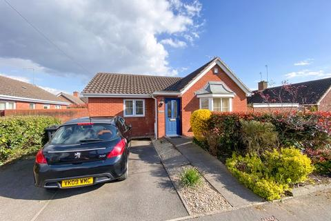 2 bedroom bungalow to rent - Lydate Road, Halesowen