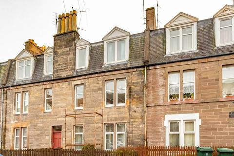 2 bedroom flat to rent - Ballantine Place, Perth,