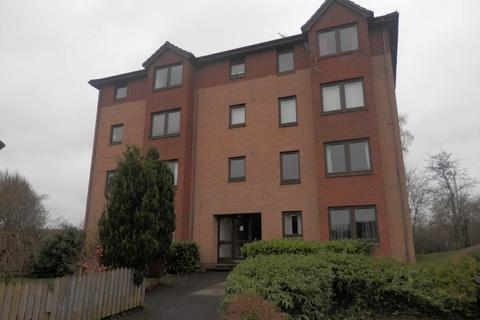 2 bedroom flat to rent - Duncansby Way, Perth,