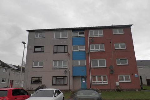2 bedroom flat to rent - Stroma Court, Perth,